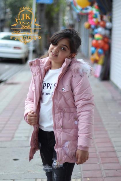 کاپشن مارک دخترونه کد 2020